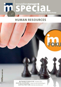 ZIO_2017-12_titel_special-Human-Resources